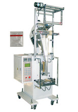 luanshan win tone packing machine