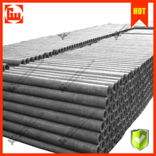 good specifications Extruded Graphite, graphite rod