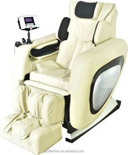 Best Selling Multi Function best massage chair full body massage chair