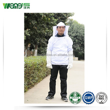 High quality and nice style Beekeeping suit/beekeeping clothes/beekeeping jacket