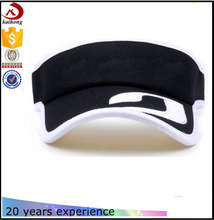 Sportswear ADULT ATHLETIC MESH VISOR