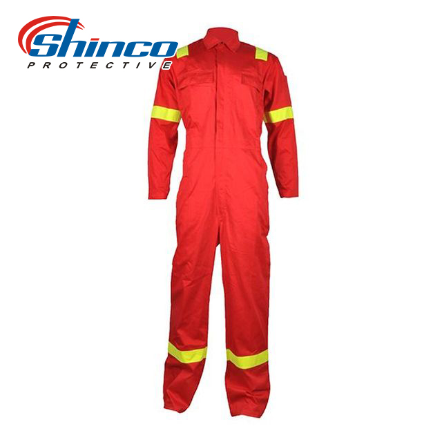 OEM service original quality factory manufacturing wholesale work clothes of bib overalls jeans men
