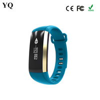 Twinkler Smart Band Consumer Electronics Other