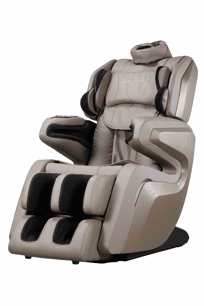 Latest Hot Life Power Electric Massage Chair Lp 6700 Provide Free Massage  Chair Spare Parts   Buy Massage Chair Spare Parts Life Power Massage Chair   Latest Hot Life Power Electric Massage Chair Lp 6700 Provide Free  . Massage Chair Spare Parts. Home Design Ideas