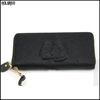 Good quality retro style leather wallet/mens wallet genuine leather
