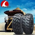 OTR / Earthmover Tires