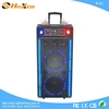 Supply all kinds of speaker covers,flip bluetooth speaker,teddy bear trolley speaker with remote