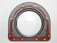 Rear oil seal assembly for Perkins