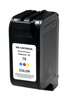 Remanufactured Ink Cartridge Replacement for HP HC78 C6578DN with CE Certificate