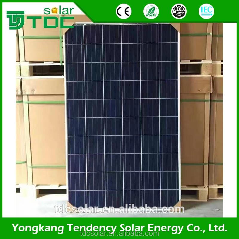 2017 Hot sales cheap price solar cells for solar panels/solar module/pv module