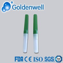 Pen-type Blood Collection Needle With CE&ISO