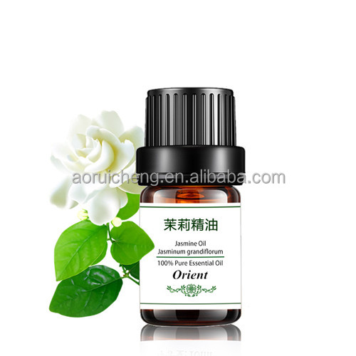 jasmine hair oil, jasmine oil price