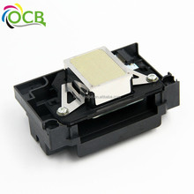 China supplier printer head for EPSON 1430 1400 1410 1390