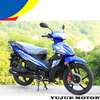 forza max 110cc cub motorcycle/used cub motorcycles 50cc/powerful cub motorcycle