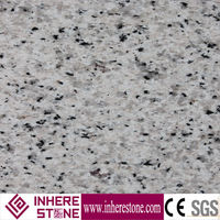 white rose white carrara granite