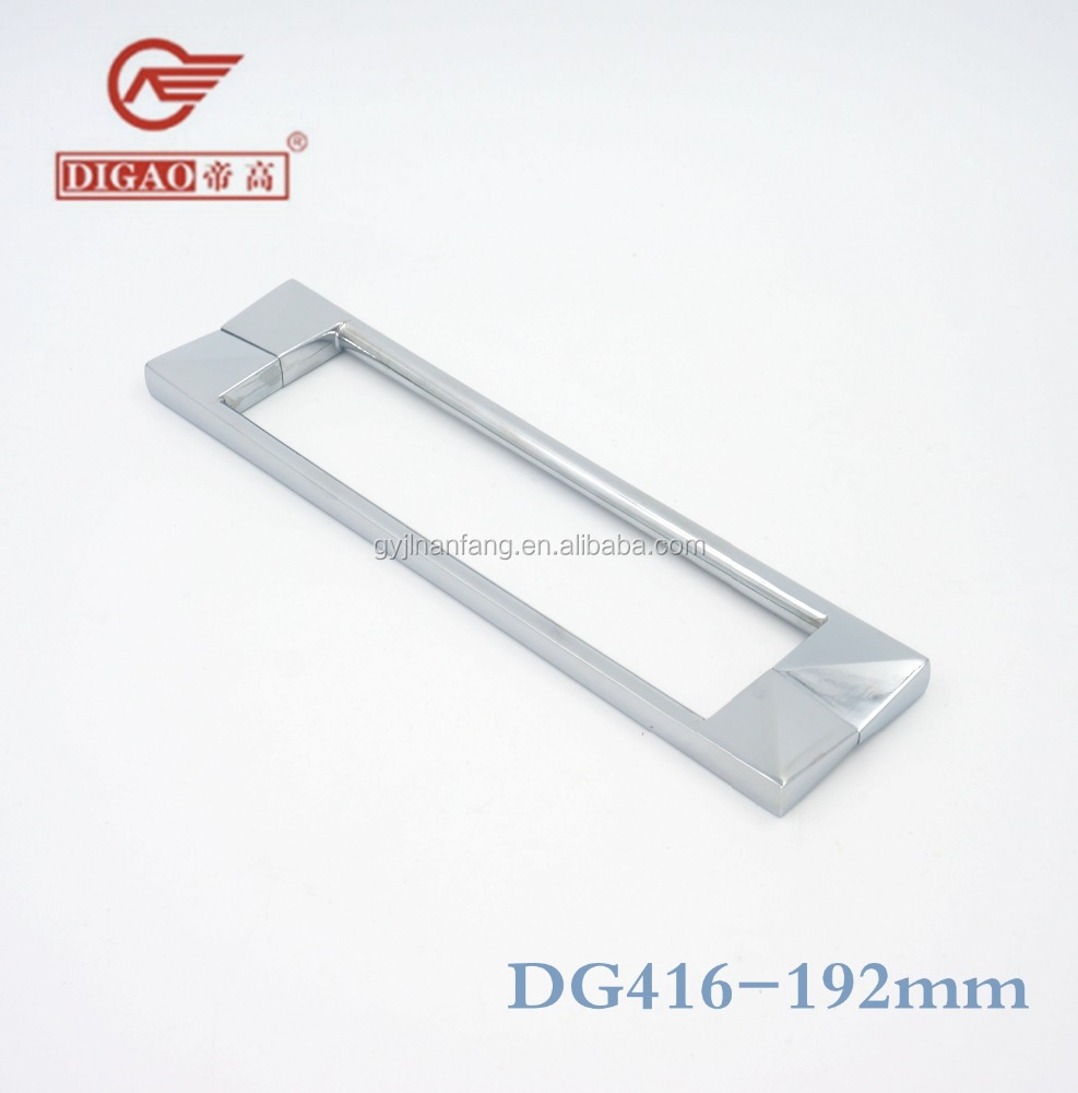 New design Handle & Knob Type and Zinc Material for kitchen and bedroom