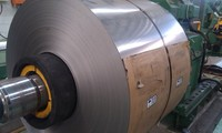 Construction material Stainless Steel Coil 430 Grade price per kg