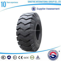Top quality hot selling radial otr tyre 445/95r25