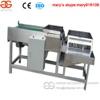 27 plates wafer biscuit machine/ wafer biscuit production line/ wafer cutting machine