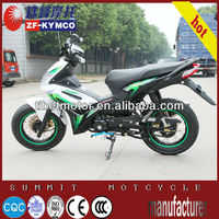 2013 super wholesale 110cc cub motorcycle for sale ZF110-8(VIII)