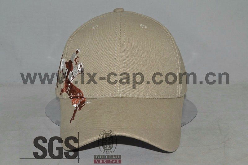 fashion men's military cap