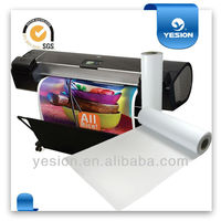 Directly sell! 230gsm glossy photo paper/black and white photo paper