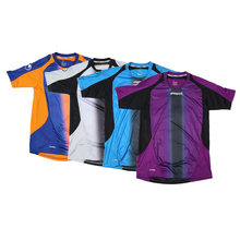 Promotional football clothes suit soccer training suit