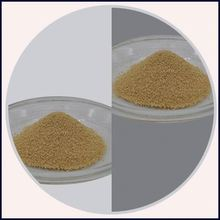 china supplier high protein factory price animal health feed additive 70% l-lysine