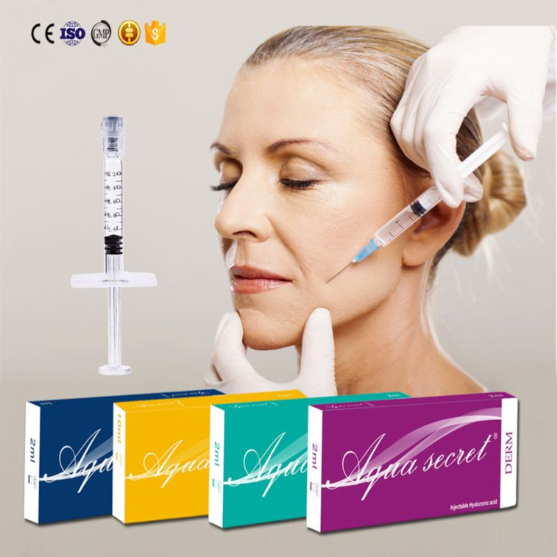 US for anti-wrinkle lip enlargement cost