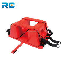 RC-G1 China top sales head immobilizer for backboard