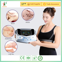 Export Approved Unique B-M-W Style TENS & EMS Machines Rehabilitation Products for Cervical/Surgery Rehab