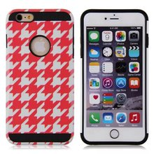 Funky mobile phone case for iphone6,mobile phone case for iphone6 plus 5.5