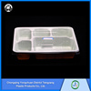 High Quality Cheap Customized Plastic Tray