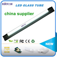 CE ROHS SMD2835 led tube light t8 20 watt gas stove manufacturers china