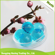 China factory price selling crystal mud soil water beads for decoration