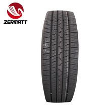 2016 competitive price big truck tires for singapore sale