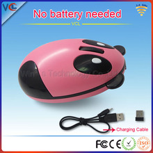 computer mouse for women computer mouse for large hands corporate gift wireless mouse