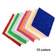 cheap price wholesale hand towels 100 polyester