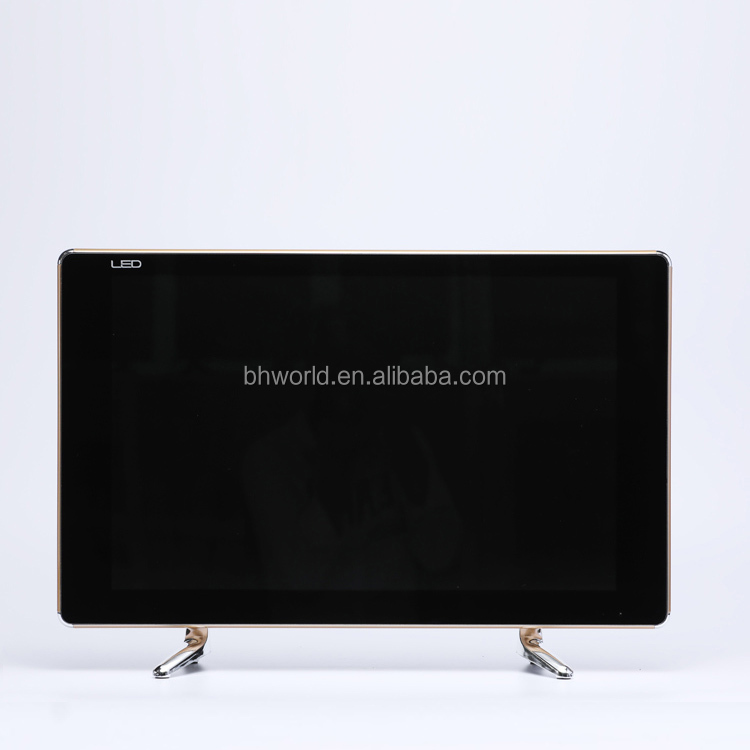 22 inch ELED TV with LED backlight