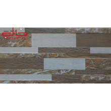 High Quality Slate Stacked Cheap Natural Exterior Wall Stone Tiles
