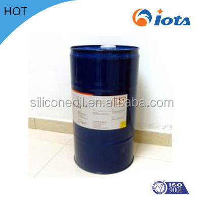 IOTA3000 protective finishes coating leveling agent for floor coating