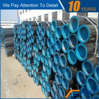 cold finished seamless steel pipe price competitive, seamless carbon steel pipecold drawn seamless steel tube