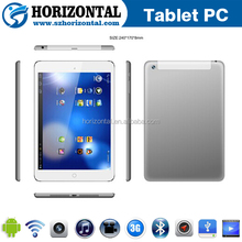 new china products for sale 9.7 inch tablet android 4.4 OS download latest 3D games with web camera