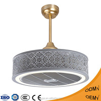 Good Quality Home Appliances Electric Decorative