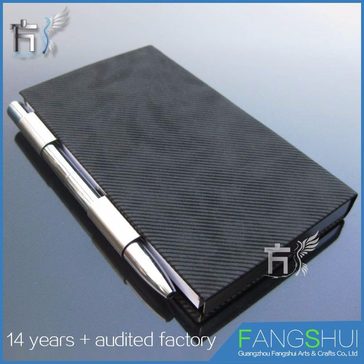 Flexible price paper credit card holder cheap wholesale