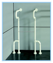 Toilet Urinal Grab Bar for Disabled/Toilet Safety Handrail