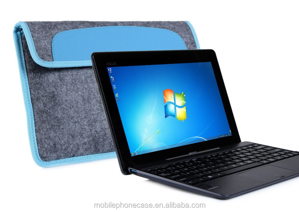 Alibaba express universal tablet sleeve for 12inch tablet