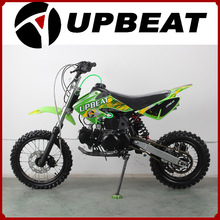 70cc/110cc very cheap dirt bike mini pit bike