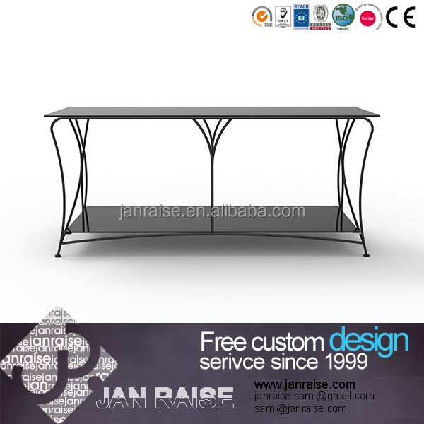China outdoor tv stand lcd tv stand