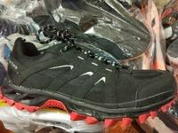 stock shoes fujian High Quality Cheapest Men sport shoes fashion shoes stock